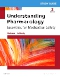 Study Guide for Understanding Pharmacology - Elsevier eBook on VitalSource, 2nd Edition