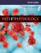 Study Guide for Pathophysiology - Elsevier eBook on VitalSource, 6th Edition