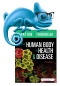 Elsevier Adaptive Learning for The Human Body in Health and Disease, 7th Edition