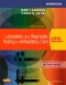 Workbook for Laboratory and Diagnostic Testing in Ambulatory Care - Elsevier eBook on VitalSource, 3rd Edition