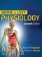 Berne and Levy Physiology Elsevier eBook on VitalSource, 7th Edition