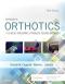 Introduction to Orthotics, 5th Edition