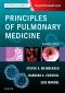 Principles of Pulmonary Medicine, 7th Edition