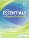 Mosby's Essentials for Nursing Assistants, 6th Edition