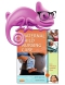 Elsevier Adaptive Quizzing for Perry Maternal Child Nursing Care - Classic Version, 5th Edition