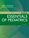 Nelson Essentials of Pediatrics Elsevier eBook on VitalSource, 8th Edition