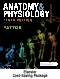 Anatomy & Physiology - Binder-Ready (includes A&P Online course), 10th Edition