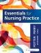 Nursing Skills Online 4.0 for Potter Essentials for Nursing Practice, 9th Edition