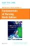 Nursing Skills Online Version 4.0 for Fundamentals of Nursing, 9th Edition