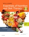 Williams' Essentials of Nutrition & Diet Therapy - Elsevier eBook on VitalSource, 12th Edition