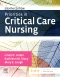 Priorities in Critical Care Nursing, 8th Edition