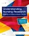Understanding Nursing Research, 7th Edition