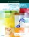 Laboratory and Diagnostic Testing in Ambulatory Care, 4th Edition