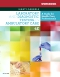 Workbook for Laboratory and Diagnostic Testing in Ambulatory Care, 4th Edition