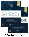 Goldman-Cecil Medicine, 2-Volume Set, 26th Edition