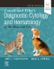 Diagnostic Cytology and Hematology of the Dog and Cat - Elsevier E-Book on VitalSource, 5th Edition
