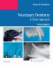 Veterinary Dentistry: A Team Approach - Elsevier E-Book on Vitalsource, 3rd Edition