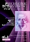 """Psychiatric Interviewing """"Elsevier E-Book on VitalSource"""", 3rd Edition"""