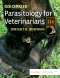 Georgis' Parasitology for Veterinarians Elsevier eBook on VitalSource, 11th Edition