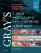 Gray's Clinical Photographic Dissector of the Human Body, 2nd Edition
