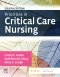 Priorities in Critical Care Nursing - Elsevier eBook on VitalSource, 8th Edition