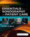 Craig's Essentials of Sonography and Patient Care - Elsevier eBook on VitalSource, 4th Edition