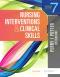 Nursing Interventions & Clinical Skills, 7th Edition