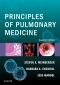 Principles of Pulmonary Medicine Elsevier eBook on VitalSource, 7th Edition