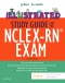 Illustrated Study Guide for the NCLEX-RN Exam Elsevier eBook on VitalSource, 10th Edition
