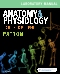 Anatomy & Physiology Laboratory Manual and E-Labs Elsevier eBook on VitalSource, 10th Edition