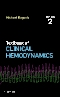 Textbook of Clinical Hemodynamics Elsevier eBook on VitalSource, 2nd Edition