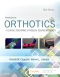Introduction to Orthotics - Elsevier E-book on VitalSource, 5th Edition