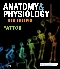 Anatomy & Physiology - Elsevier E-Book on VitalSource (includes A&P Online course), 10th Edition