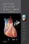 Netter's Anatomy Flash Cards Elsevier eBook on VitalSource, 5th Edition