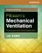 Workbook for Pilbeam's Mechanical Ventilation, 7th Edition