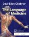 The Language of Medicine, 12th Edition