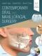 Contemporary Oral and Maxillofacial Surgery, 7th Edition