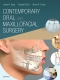 Contemporary Oral and Maxillofacial Surgery Elsevier eBook on VitalSource, 7th Edition
