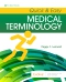 Quick & Easy Medical Terminology - Elsevier eBook on VitalSource, 9th Edition