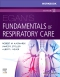 Workbook for Egan's Fundamentals of Respiratory Care, 12th Edition