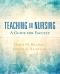 Teaching in Nursing, 6th Edition