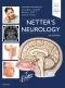 Netter's Neurology, 3rd Edition