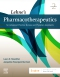 Lehne's Pharmacotherapeutics for Advanced Practice Nurses and Physician Assistants, 2nd Edition