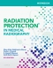 Workbook for Radiation Protection in Medical Radiography, 8th Edition
