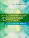 Adult-Gerontology Acute Care Nurse Practitioner Certification Review