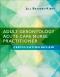 Adult-Gerontology Acute Care Nurse Practitioner Certification Review Elsevier eBook on VitalSource