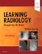 Evolve Resources for Learning Radiology, 4th Edition