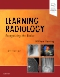 Learning Radiology, 4th Edition