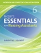 Workbook and Competency Evaluation Review for Mosby's Essentials for Nursing Assistants - Elsevier eBook on VitalSource, 6th Edition
