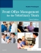 Front Office Management for the Veterinary Team, 3rd Edition